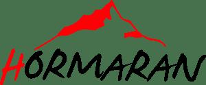 Hormaran - Especialistas en hormigón de la Val d'Aran